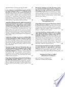 Revista mexicana de fitopatología