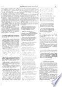 Revista nacional de literatura y ciencias