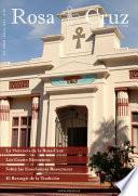 Revista Rosa-Cruz 89 - Otoño 2015