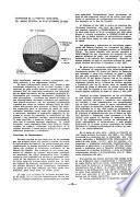 Revista - Secretaría de Trabajo, Economía y Comercio