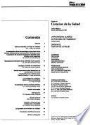 Revista Temas Biomédicos de Ciencias de la Salud
