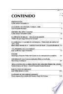 Revista Universidad Pontificia Bolivariana
