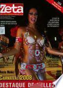 Revista zeta