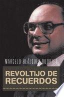 Revoltijo De Recuerdos