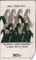 Revolución y política alimentaria