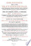 Reynado Del Sr. Rey D. Carlos II.