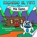 Ricardo el Yeti