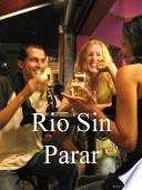 Rio Sin Parar
