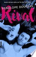 RIVAL (Fall away-2) - Edición en Español