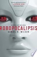 Robopocalipsis