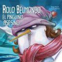 Rolo Belmondo