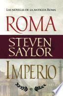 Roma e Imperio