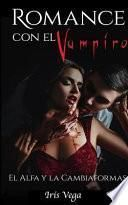 Romance Con El Vampiro