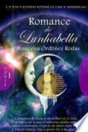 Romance de Lunhabella - Compas de Luz y Sombras