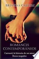 Romances contemporneos
