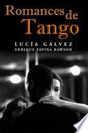 Romances de tango