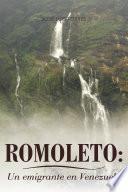 Romoleto