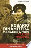 Rosario Dinamitera