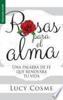 Rosas para el alma