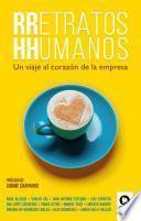 RRetratos HHumanos