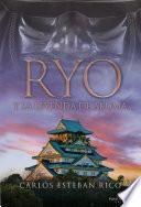 Ryo y la leyenda de Akuma