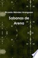 Sabanas de Arena