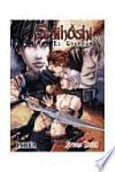Saihoshi