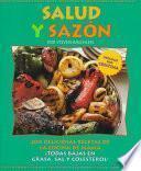 Salud Y Sazon