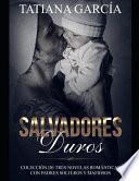 Salvadores Duros