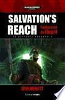 Salvation s Reach