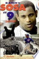 Sammy Sosa en 9 innings