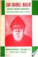 San Charbel Majluf