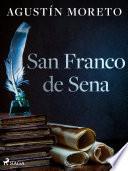 San Franco de Sena