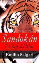 Sandokán, El Rey del Mar