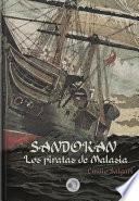 Sandokan: Los piratas de Malasia