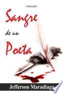 Sangre de un Poeta