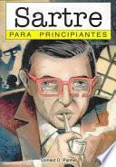 Sartre para principiantes
