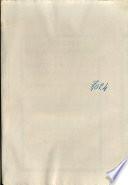 Satisfacion a las segundas respuestas, que Benito de Sala, y Cella ha dado a las dudas, que han resultado del pleyto prosigue, contra Joseph de Ros, y de Villarach, como a padre y legitimo administrador de sus hijos, en la Real Audiencia, y sala de ... don Leonardo de Gutierrez de la Huerta, cavallero del Habito de Alcantara