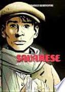 Savarese 01