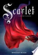 Scarlet/ Scarlet