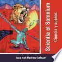 Scientia Et Somnium: Ciencia y Suenos