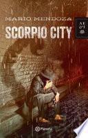 Scorpio city - Nva presentacion