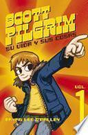 Scott Pilgrim, su vida y sus cosas (Scott Pilgrim 1)