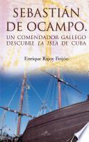 Sebastián de Ocampo