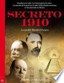 Secreto 1910 (Serie Secreto 1)
