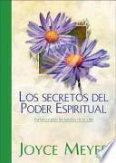Secreto del Poder Espiritual