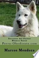 Secretos Del Pastor Blanco Suizo/ White Swiss Shepherd Secrets