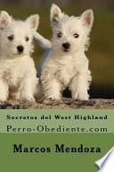 Secretos Del West Highland