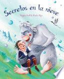 Secretos en la nieve (Snowbound Secrets)