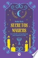 Secretos mágicos